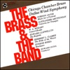 The Brass & the Band ジャケット写真