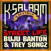 Street Life - Single