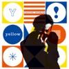 yellow ジャケット写真