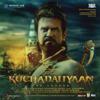Kochadaiiyaan (Original Motion Picture Soundtrack) - A. R. Rahman