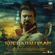 Kochadaiiyaan (Original Motion Picture Soundtrack) - A. R. Rahman