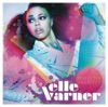 Only Wanna Give It to You (feat. J Cole) by Elle Varner