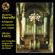 Olivier Latry - Intégrale orgue