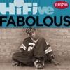 Rhino Hi-Five: Fabolous - EP, Fabolous