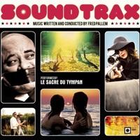 Sound Trax