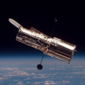The Last Mission to Hubble: Vodcasts