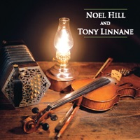 Noel Hill and Tony Linnane by Noel Hill & Tony Linnane on Apple Music