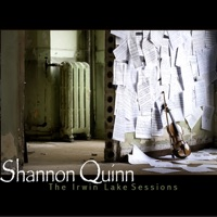 The Irwin Lake Sessions by Shannon Quinn on Apple Music