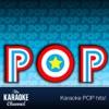 The Karaoke Channel - In the style of American Idol Finalists - Vol. 1