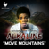 Move Mountains - Alkaline