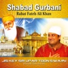 Shabad Gurbani Jis Key Sir Upar Toon Swami Vol 37