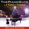 O Come, O Come, Emmanuel - The Piano Guys