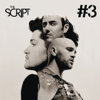 Hall of Fame feat will i am - The Script & will.i.am mp3