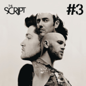 Hall of Fame (feat. will.i.am) - The Script & will.i.am