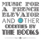 The Books - Fralite