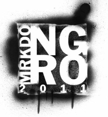 El Podcast de Mercado Negro 2da Temporada (Podcast) - www.poderato.com/mercadonegro