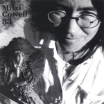 Mitzi Cowell - Love Chicken