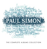 Paul Simon - Getting Ready For Christmas Day