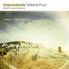 Anjunabeats Volume 4
