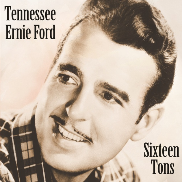tennessee ernie ford on apple music. Cars Review. Best American Auto & Cars Review
