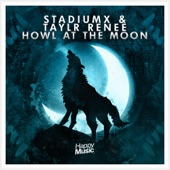 Howl At the Moon - Single