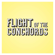 Flight of the Conchords - The Complete Collection: Flight of the Conchords