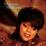 Deniece Williams - Free