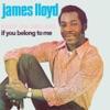 James Lloyd - Keep On Smiling