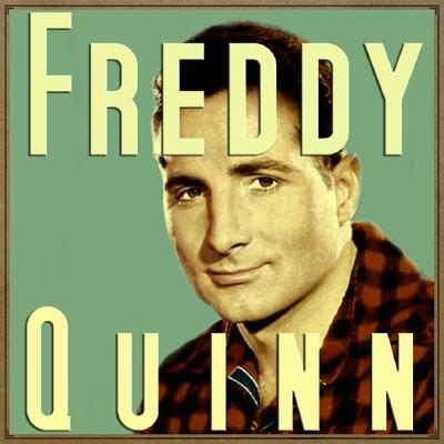 Die Guitarre und das Meer - Freddy Quinn