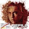 Relapse: Refill