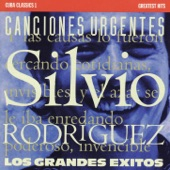 Silvio Rodríguez - Causas y Azares