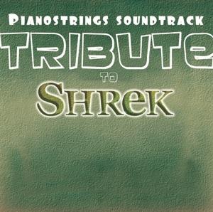 Various Artists - Hallelujah