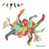 Sebastian (Radio Edit) - Single ジャケット写真