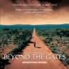 Beyond the Gates (Shooting Dogs) [Original Motion Picture Soundtrack], Dario Marianelli