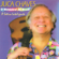D. Maria Tereza - Juca Chaves
