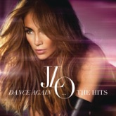 Dance Again... The Hits (Deluxe Version)