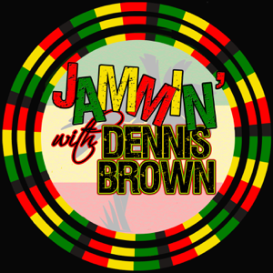 Dennis Brown - Never, Never, Never
