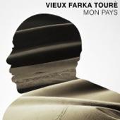 Vieux Farka Touré - Safare