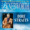 Live At Knebworth: Dire Straits - EP, Dire Straits