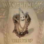 Midnight Magic - Beam Me Up