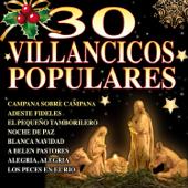 Villancicos Populares