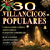 Coro Infantil Monte Mijedo & Coro Navidad Blanca - Villancicos Populares