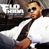 Come With Me - Deluxe Single, Flo Rida