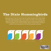 The Dixie Hummingbirds - In The Morning