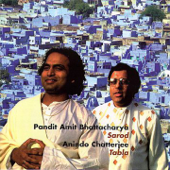 Homage to Guruma Annapurna Devi and Pandit Jotin Bhattacharya (Classic Music from the North of India - Keltia Musique)