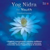 Yog Nidra For Youth Meditation