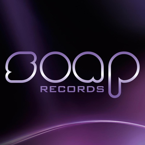 soap records // podcast