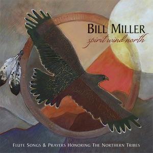 Bill Miller - Birds of Pray