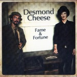 Desmond Cheese - Gilbert's Grove