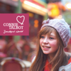 Connie Talbot - Count On Me artwork